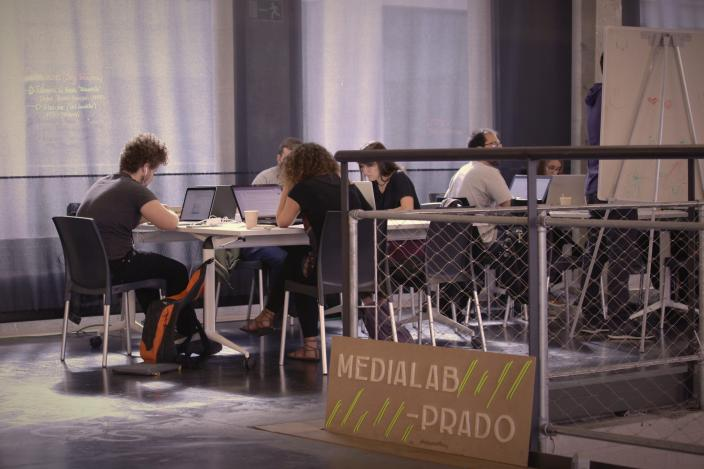 medialab2