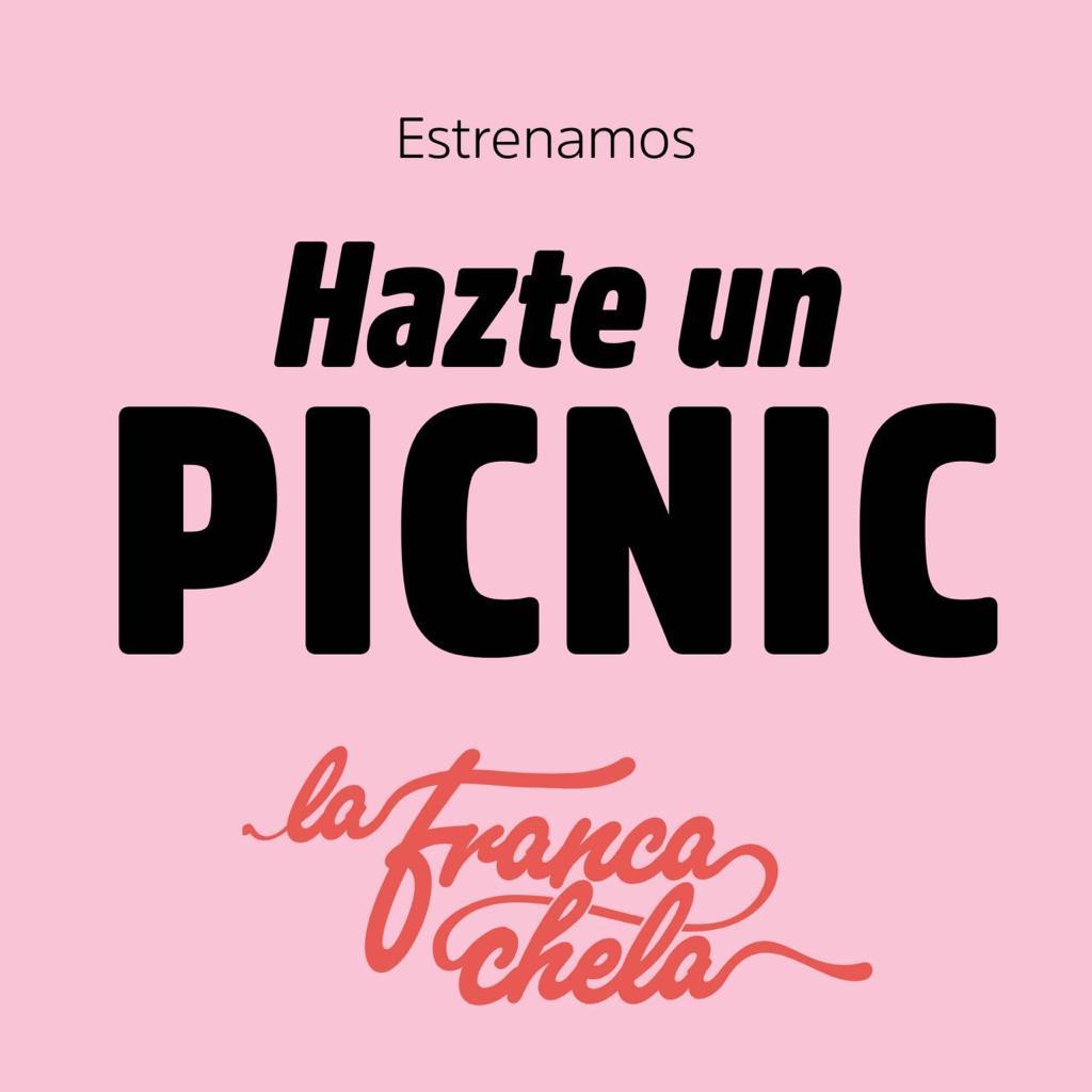 PicnicHazte