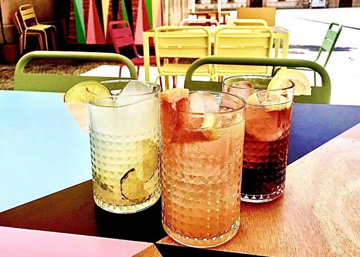bebidascaserasOKrecor2